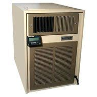 Wine Cellar Cooling Systems - Breezaire WKE6000 Wine Cellar Cooling Unit Max Room Size  1500 *** You can find more details by visiting the image link.