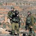 Israel says Iran recruited Palestinian militants via South Africa