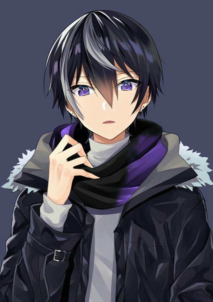 A Passing Through Kamen Rider Kamen Rider Decade X Male Reader Discontinued Anime Drawings Boy Cute Anime Boy Dark Anime