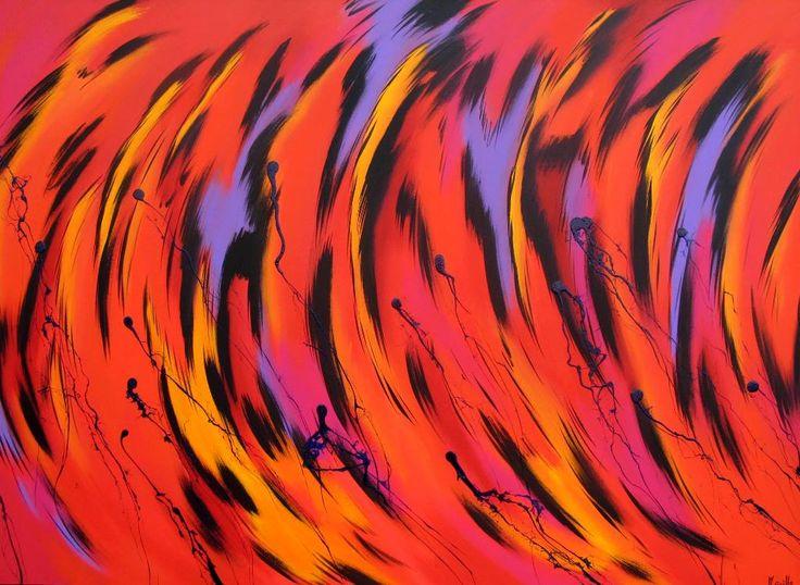 Imágenes abstractas