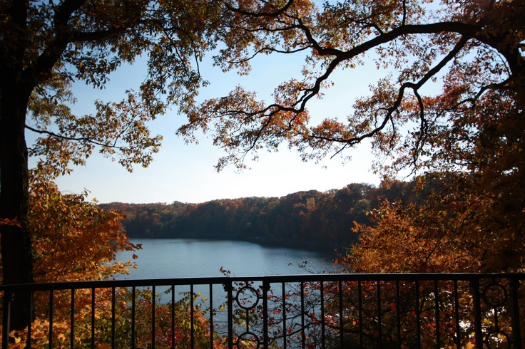 mill creek dating Ideal dam sites along mill creek  rare opportunity to own an exceptional live water ranch with a long-term ownership history dating back to the 1920s great .