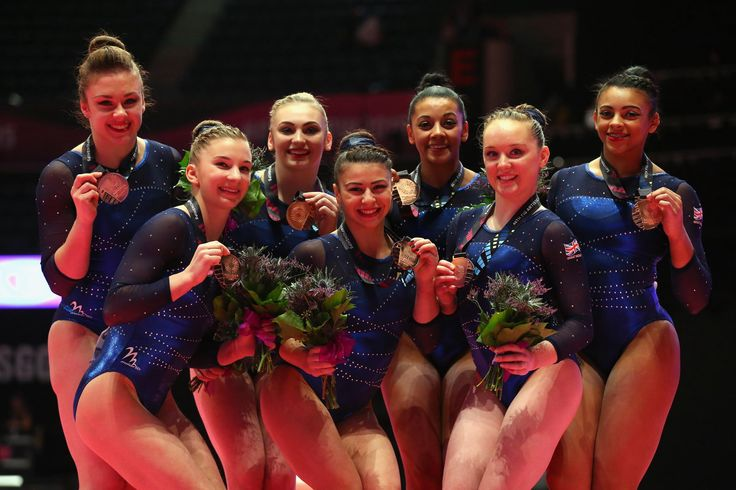 Image from http://www.eveningtimes.co.uk/resources/images/4372887/.  First ever bronze for women's gymnastics in world championships.........go team GB