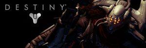 Destiny Sidebar Banner04 by tHeSenTineL71.deviantart.com on @deviantART