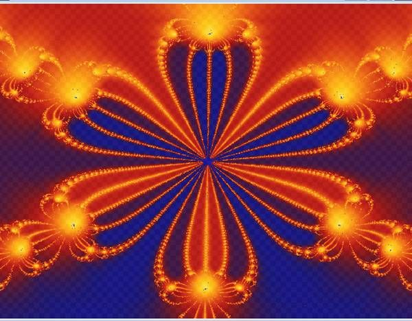 pin 1440x900 awesome fractal - photo #11