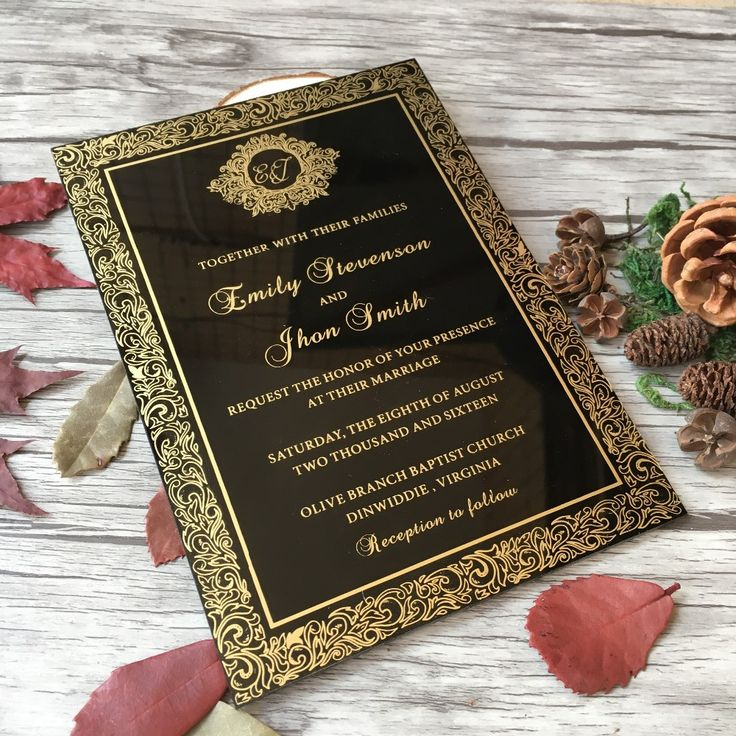 wedding invitations that look like theatre tickets%0A Find this Pin and more on Invitation stationery by vintageivyevent