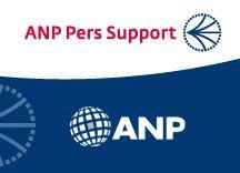 ANP Pers Support - Ecbo lanceert bvekennis.nl: kennisknooppunt voor de bve-sector (Nederland)