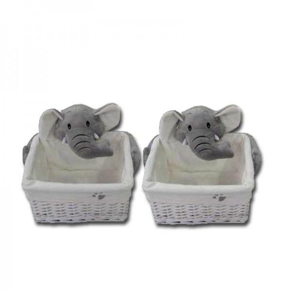Çamaşır Sepetleri mağazalarımız da | 444 26 24 #Çamaşır #Laundry #Banyo #Bathroom #Dekorasyon #Decorating