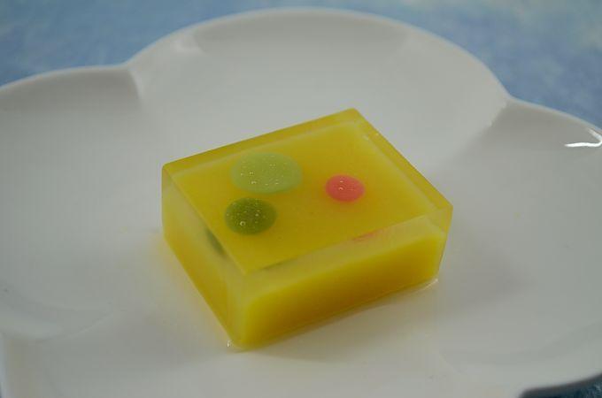 『七変化・千本玉壽軒』【きょうの『和菓子の玉手箱』】 の画像|きょうの『和菓子の玉手箱』