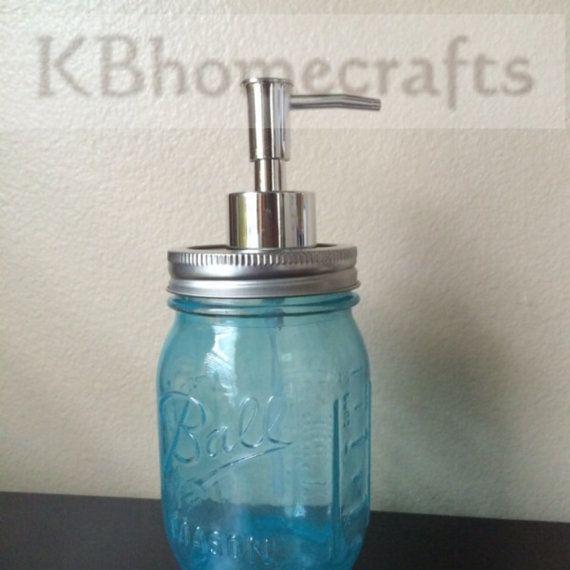 best 25+ bathroom soap dispenser ideas only on pinterest   mason