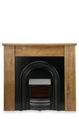 Buy Hartford® Fire Suite from the Next UK online shop