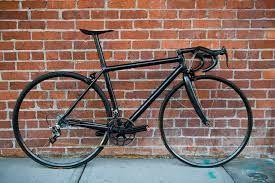 Image result for raw steel bike frame