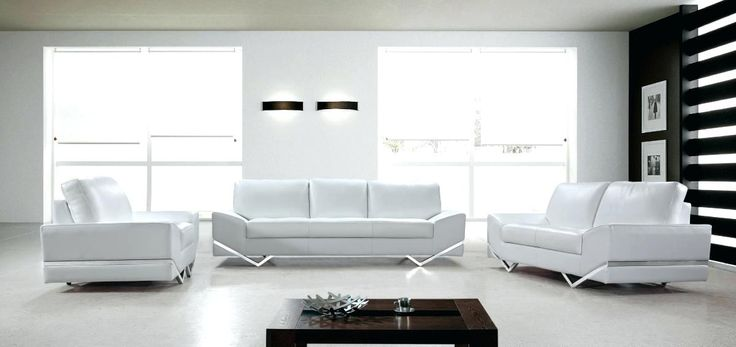 Fantastic sofa contemporary furniture design Pics ...