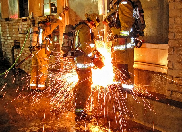 358 best #Firefighters images on Pinterest Firefighters, Fire - fire service application form