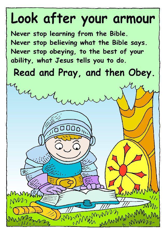 christian cartoons cartoon armor jokes god bible ministry humor children comics church religious comic joyful proverbs jesus toons clip funny