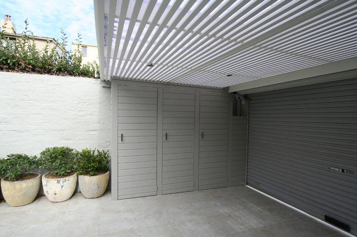 carport ceiling ideas - 82 best Carport Ideas images on Pinterest