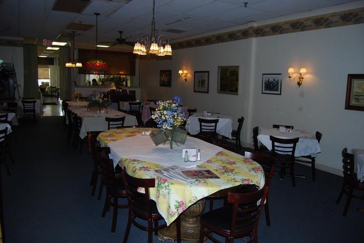 Atlantic Highlands Nj Restaurants Byob