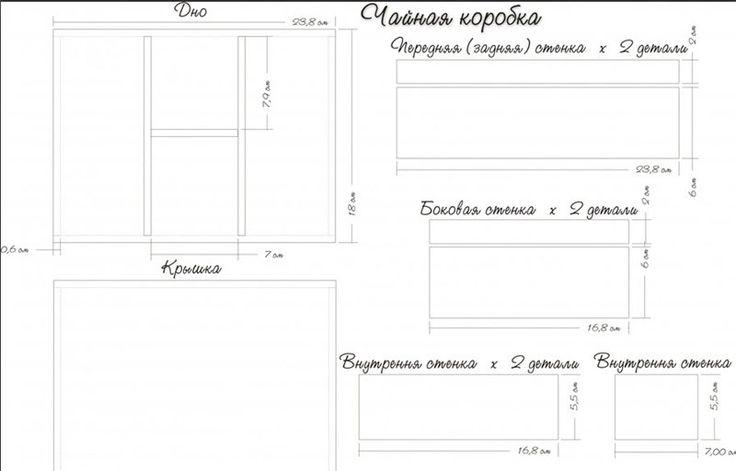 Настроение гифки, шкатулка из открыток размеры схемы и проекты эскизы