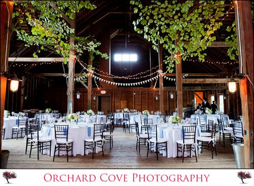 Stonover Farm Lenox MA Awesome Wedding Venue In The