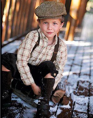Google Image Result for http://www.journaldesfemmes.com/mode/0612-mode-enfants/diaporama/garcons/images/2-cyrillus.jpg
