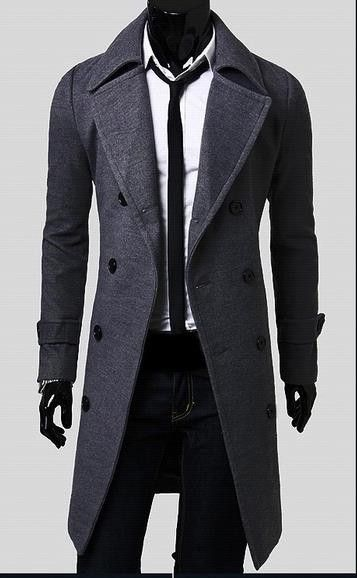 Best 25  Men coat ideas only on Pinterest | Men's coats, Man coat ...