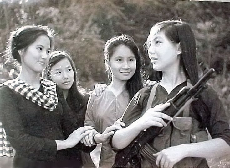 a history of marxism leninism in vietnam The communist party of vietnam (cpv), also known as the vietnamese communist party (vcp), is the founding and ruling political party of the socialist republic of vietnam.