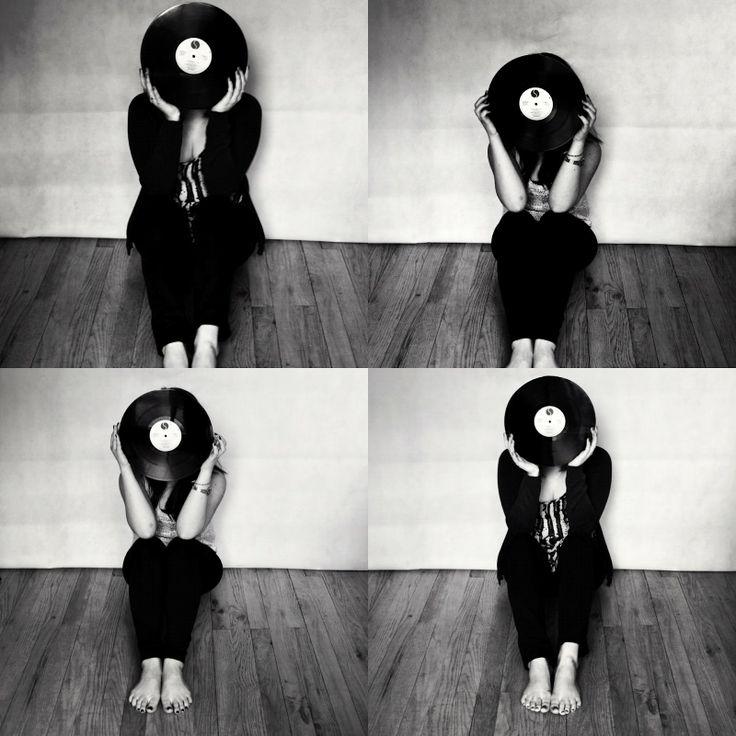 Ciara Hillyer