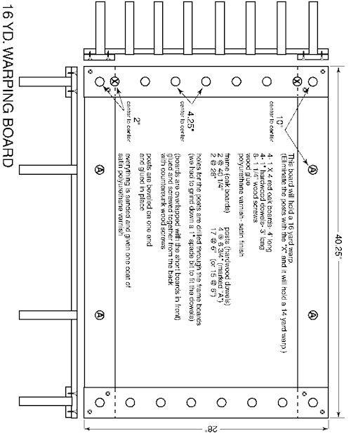 allfiberarts.com warp board plans (picture and instructions)