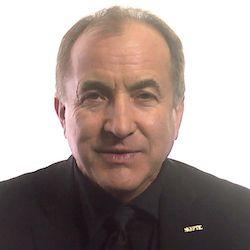 Michael_shermer_hs