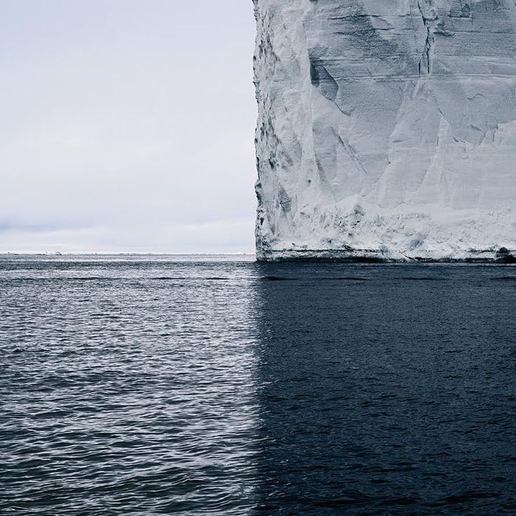 david burdeny greenland iceberg: Photos, Nature, Mercator S Projection, Art, Davidburdeny, Greenland Iceberg, Place, Photography