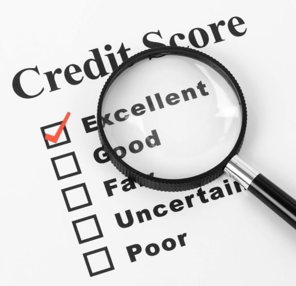 Check Your Credit Score for FREE #247moms