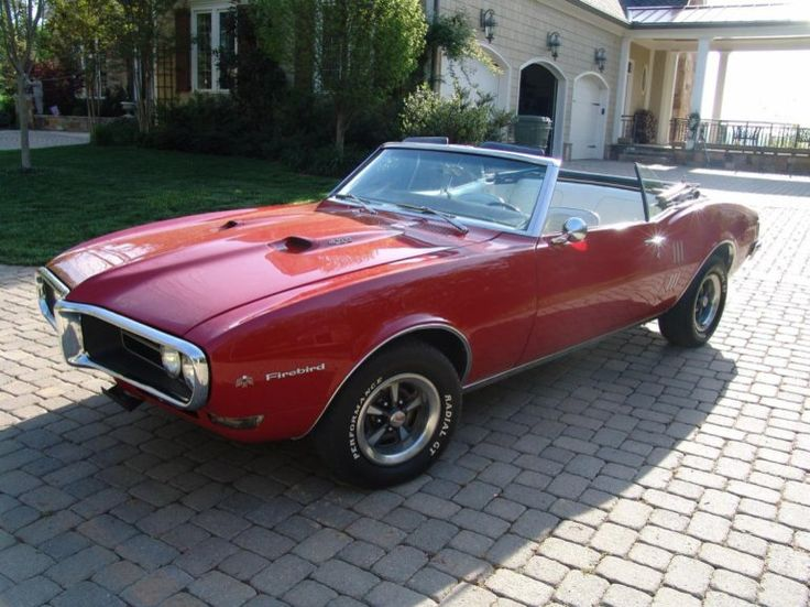 531 Best Muscle Cars
