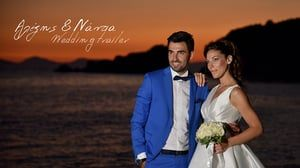 Wedding trailer | Syvota | 11.07.2015 | Ntaras Ioannis | Photography on Vimeo