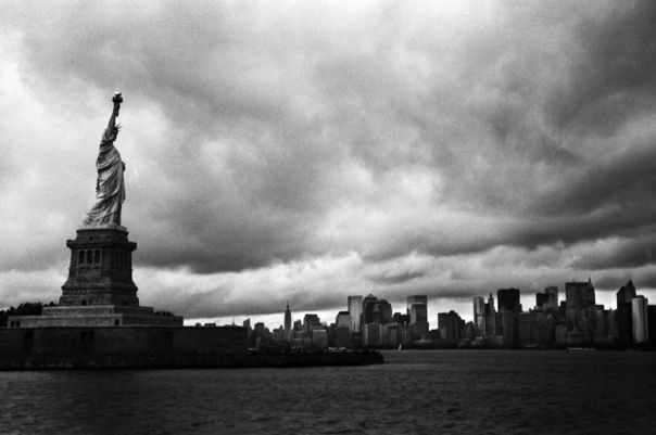 : Dream Places, Statue Of Liberty, Favorite Places, White Photography, Personal Liberty, Nyc Photographer, York, Places Travelled