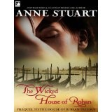 The Wicked House of Rohan (The House of Rohan) (Kindle Edition)By Anne Stuart