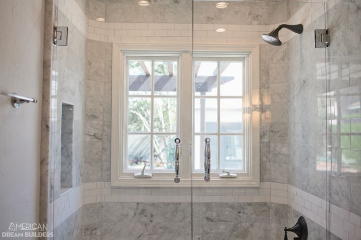 92 best as seen on tv images on pinterest cement for Daltile bathroom ideas