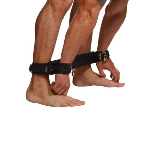Divaricatore Easy Access Restraints System – Sexy Vibes