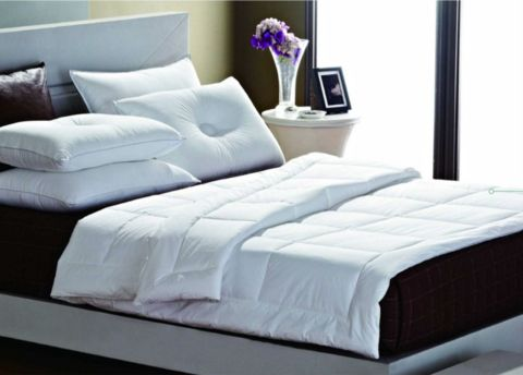 Quilt - Luxury Hotel - Midweight - Hotel Supplies For Home