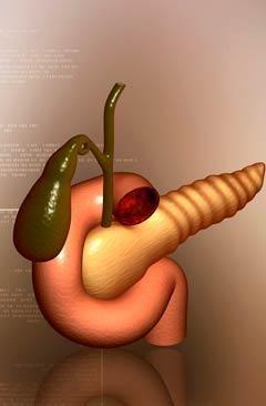 10 señales de advertencia precoz del cáncer de páncreas | Sentirse bien es facilisimo.com