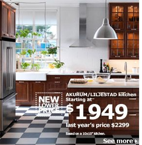 Kitchen Ideas, Http://info.ikea Usa.com/IKEAImages