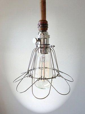 25 Basta Pendulum Lights Ideerna Pa Pinterest