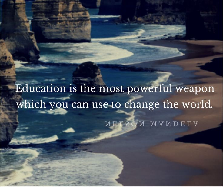 Education @ home by kristinsommer2 via slideshare