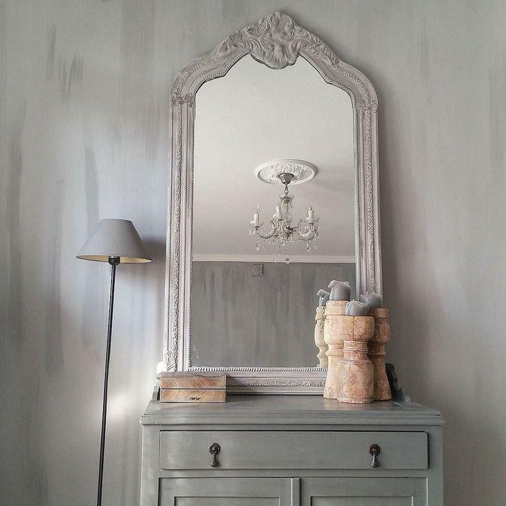 les 1091 meilleures images du tableau frames mirrors sur pinterest miroir de cadre miroir. Black Bedroom Furniture Sets. Home Design Ideas