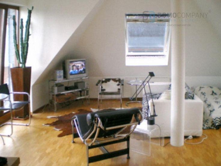 Schwedische Duplex Wohnung Modernem Luxuriosen Interieur | Die Besten 25 Wohnung Zu Mieten Ideen Auf Pinterest