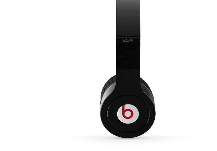 Beats Solo HD - On-Ear Headphones from Beats by Dr. Dre  Ms. Factor's 2013 1st Quarter Sweepstakes at www.facebook.com/themfactor13!  Runs from 2/15/13-3/31/13  Winner announced 4/1/13  #mfactor #boom