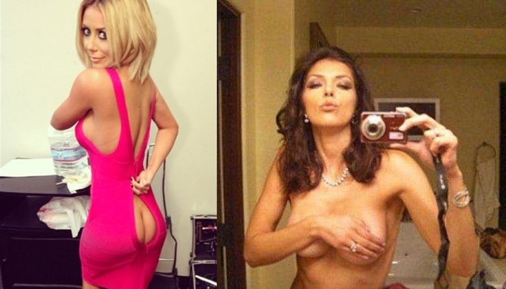 Top 10 Most Revealing Famous Celebrities Selfies of All Timewe. Take a look at the most sexiest and most revealing Famous Celebrities Selfies posted.