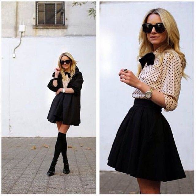 95 best My Style images on Pinterest