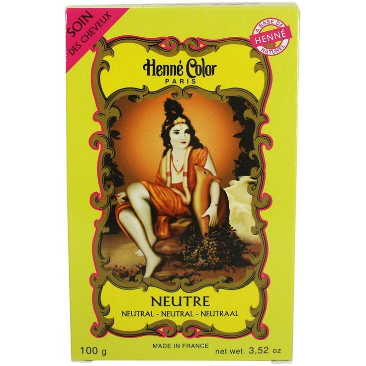 sitarama henn color henna hair colouring power auburn you can get additional details at the image link - Coloration Au Henn Auburn