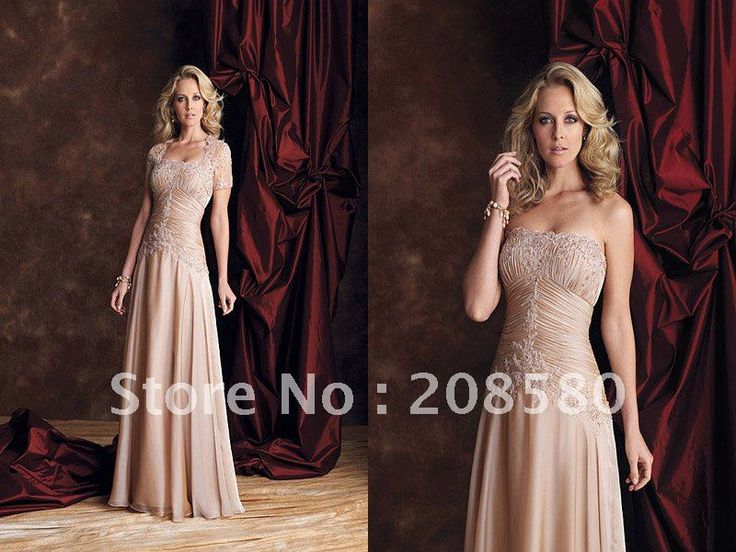 Where To Get Homecoming Dresses Yahoo Answers - Prom Stores