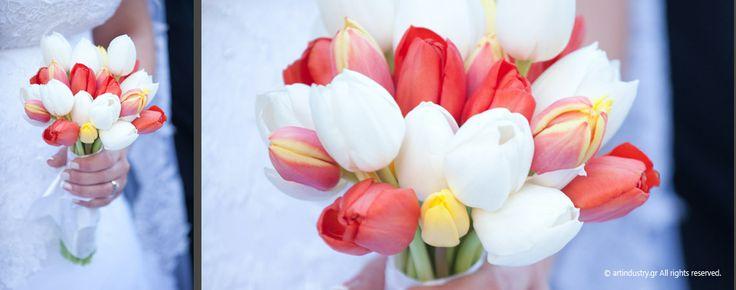#artindustrygr #GoldfishWedding #wedding #syros #WeddingDecoration #flowers