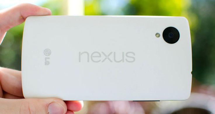 Google potrebbe produrre un Nexus con CPU MediaTek e prezzo sotto i 100€ - L'Aggregatore